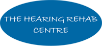 Hearing Rehab Centre