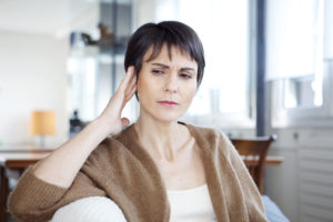 Hearing Rehab Centre Midland, Audiologists In Midland, Audiologist In Midland, Audiologists, Hearing Tests In Midland, Hearing Aids In Midland, Hearing care midland